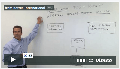 video planejamento na pratica