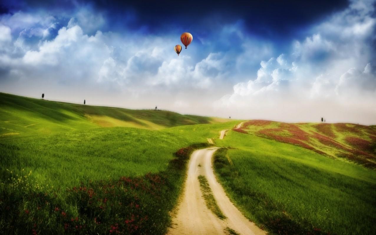 O fracasso é o caminho para o sucesso