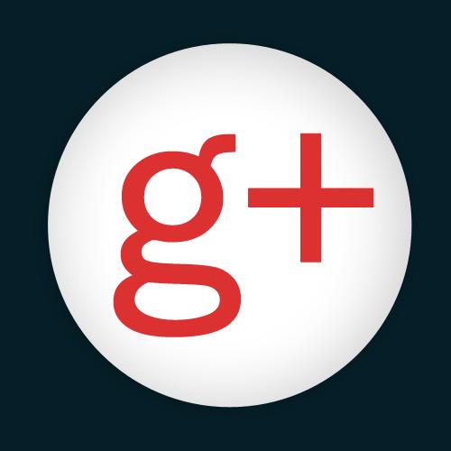 Por trás do Google+