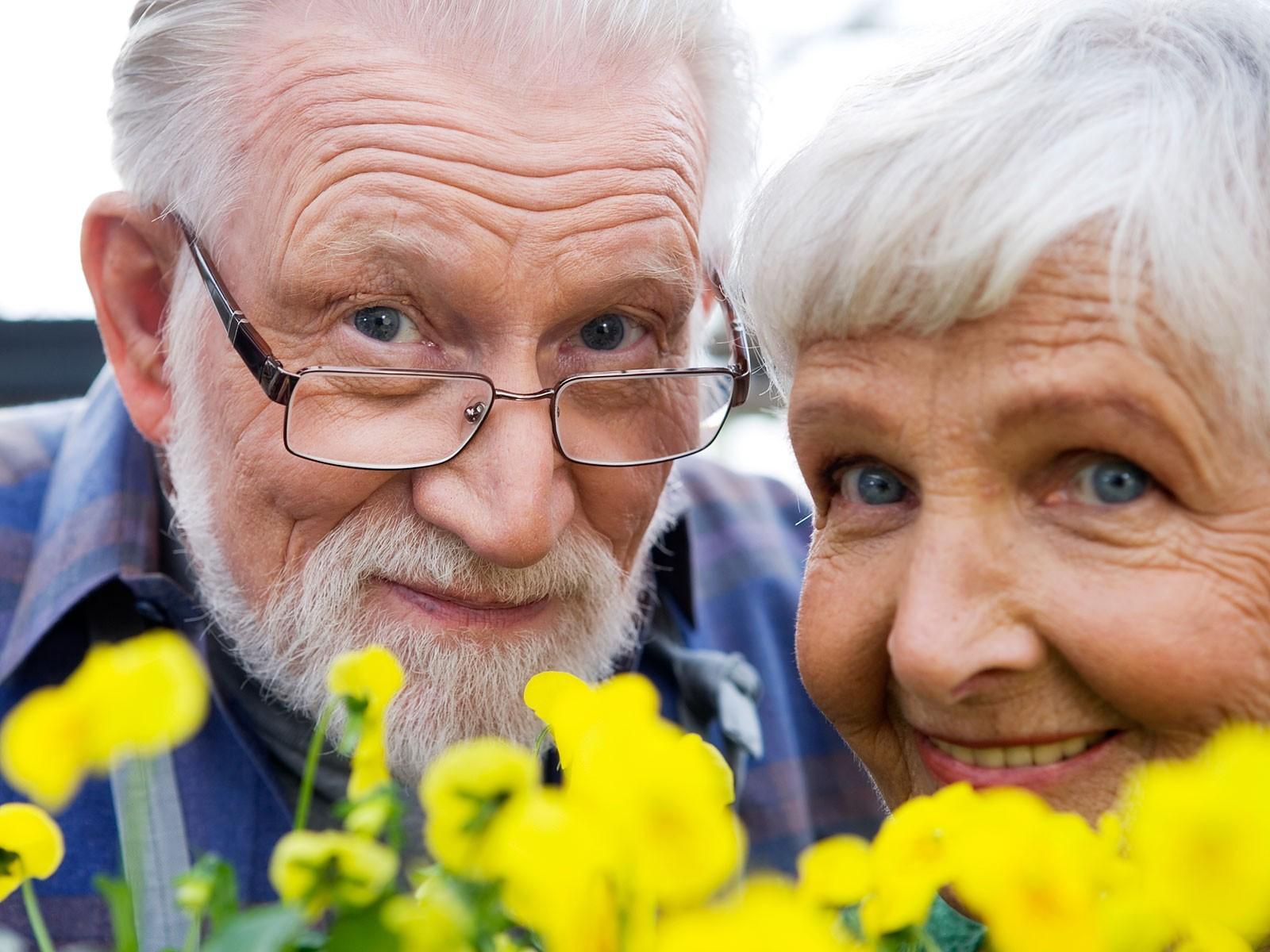 Ossegredosanti envelhecimentodeumhomemdeanos
