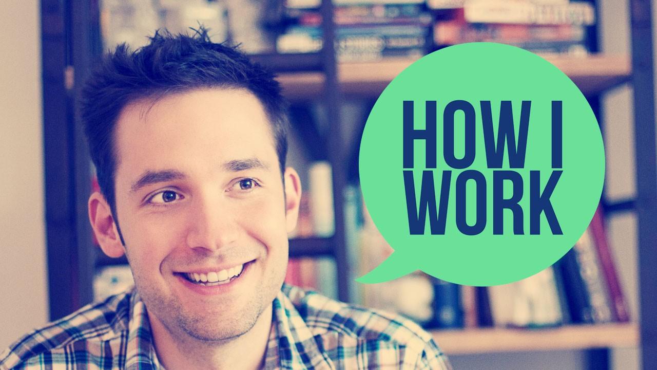 Um simples conselho que pode fazer toda diferença para startups