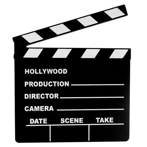ótimoscall to actiondefilmesparafazervocêagir