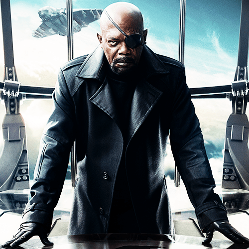 O hack de marketing de Samuel L. Jackson
