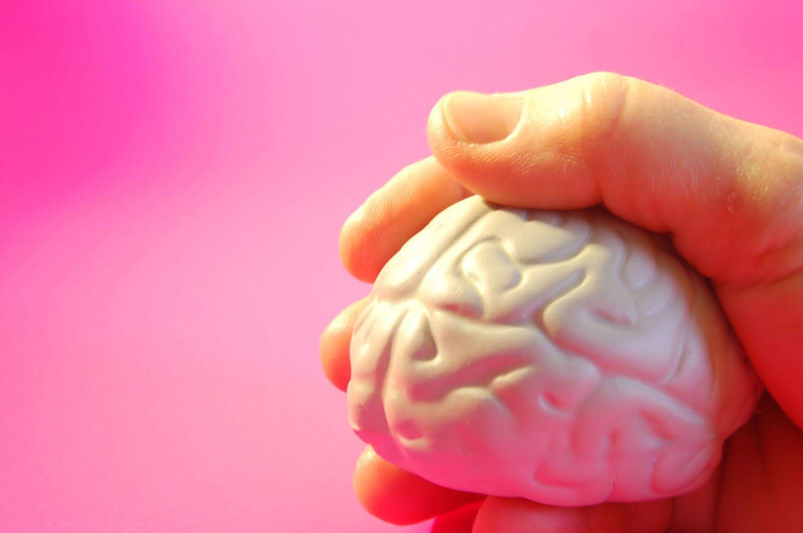 mitoscomunssobrenossocérebro