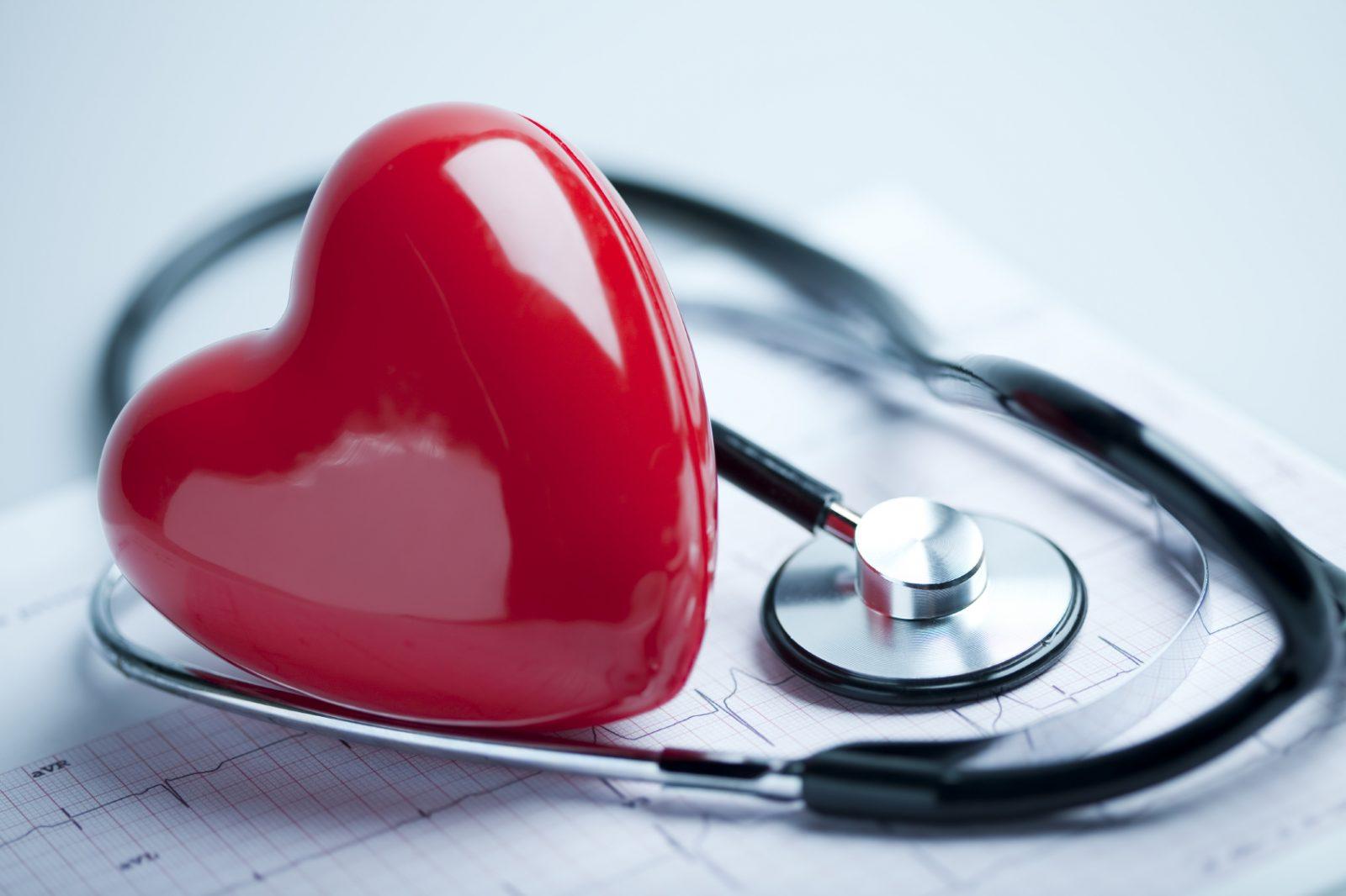 alimentosquediminuemocolesteroleprotegemocoração