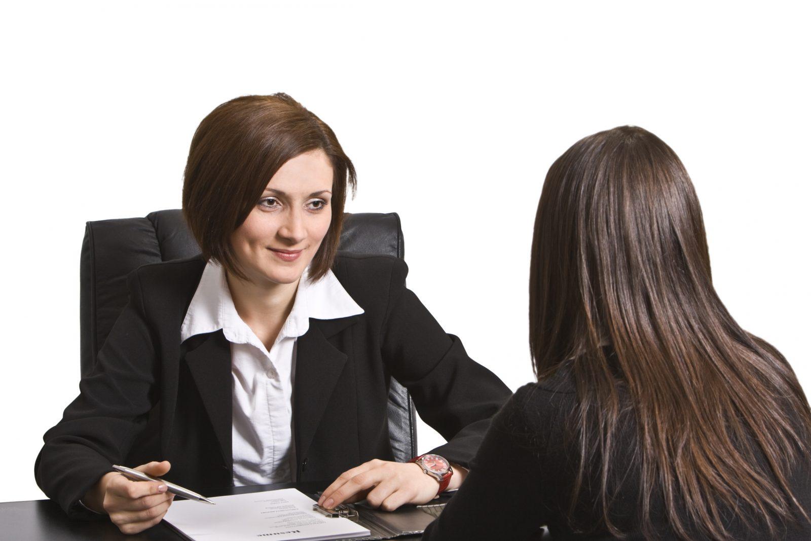Dicas para contratar seu primeiro funcionário
