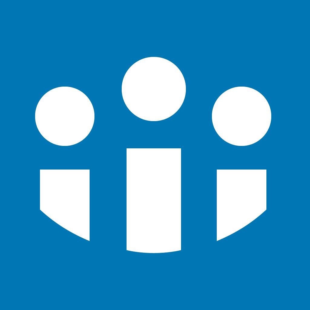 Como tirar mais proveito do LinkedIn para seus negócios