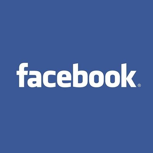 Como aumentar seu alcance no Facebook