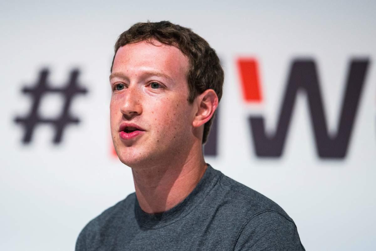 As decisões mais difíceis de Mark Zuckerberg