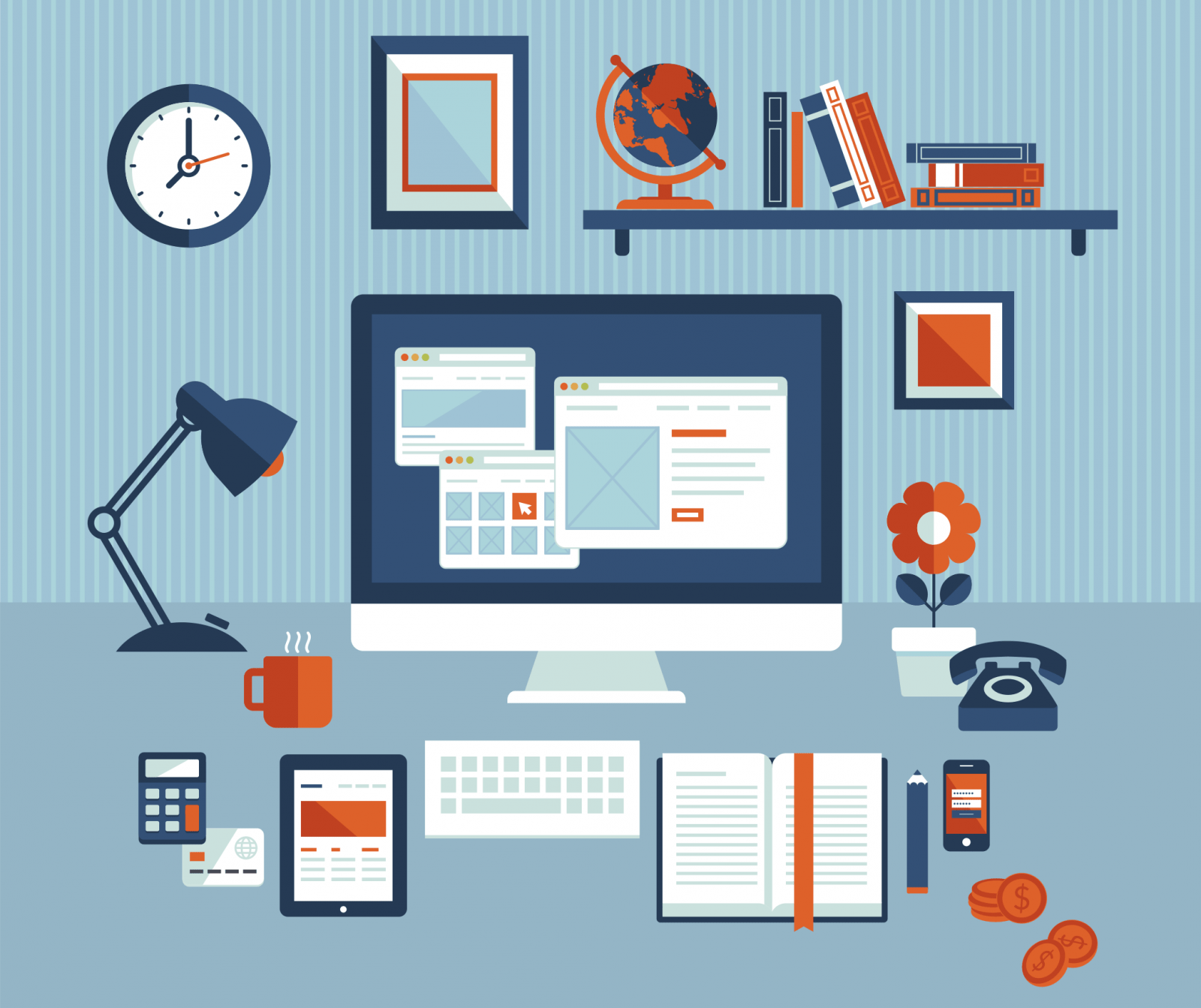 A ferramenta de produtividade que você deveria usar