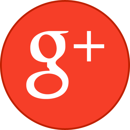 Google remove links do Google+ do Gmail e resultados de busca