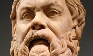 Socrates&#;seiquenadasei