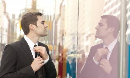 O que é narcisismo
