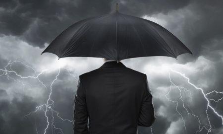 Cinco táticas empreendedoras para lidar com a crise