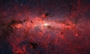 Pictures From Hubble Telescope Wallpapers  X  .jpg