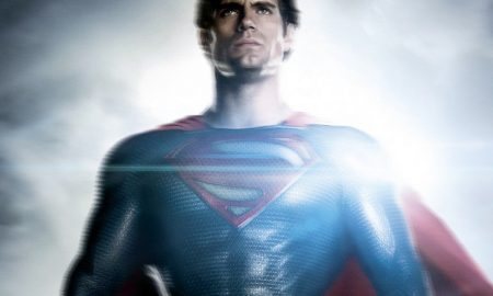 man steel batman vs superman box office
