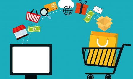 Ecommerce Plugins para Wordpress