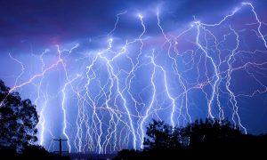 tempestadeeconomicanobrasilem