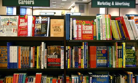 livros de marketing
