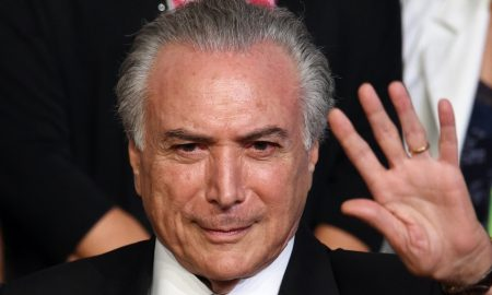 o temer facebook jpg pagespeed ce  mpofxfqrm