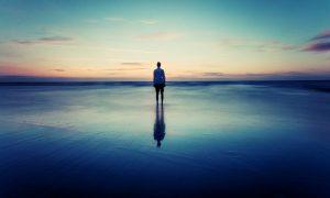 solitude-image