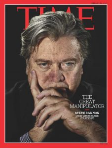 steve-bannon-cover-time-227×300