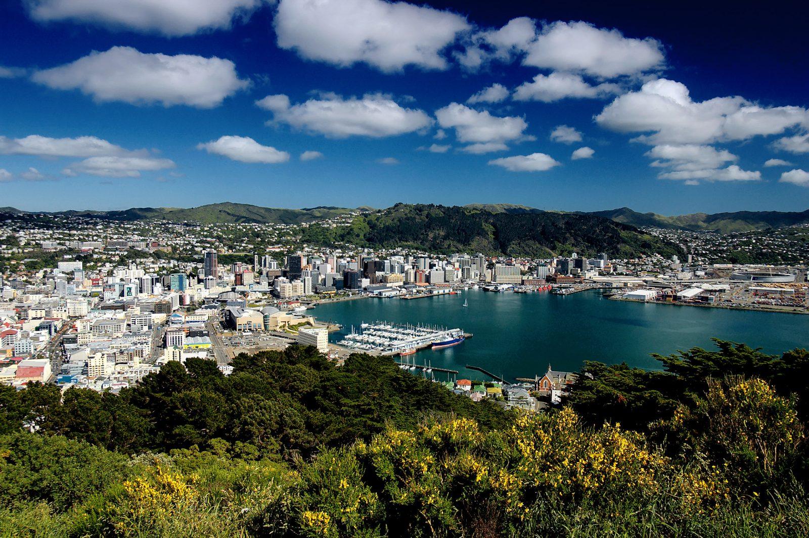Wellington_Nova-Zelandia1