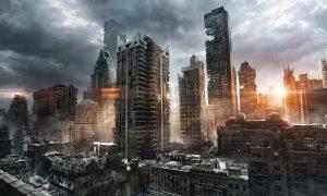 apocalypse-01