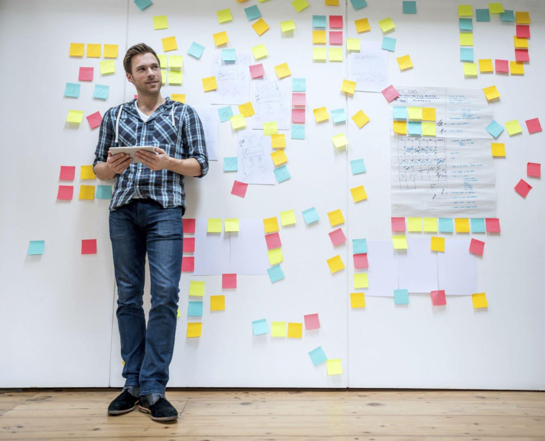 Por que o empreendedorismo não é valorizado?