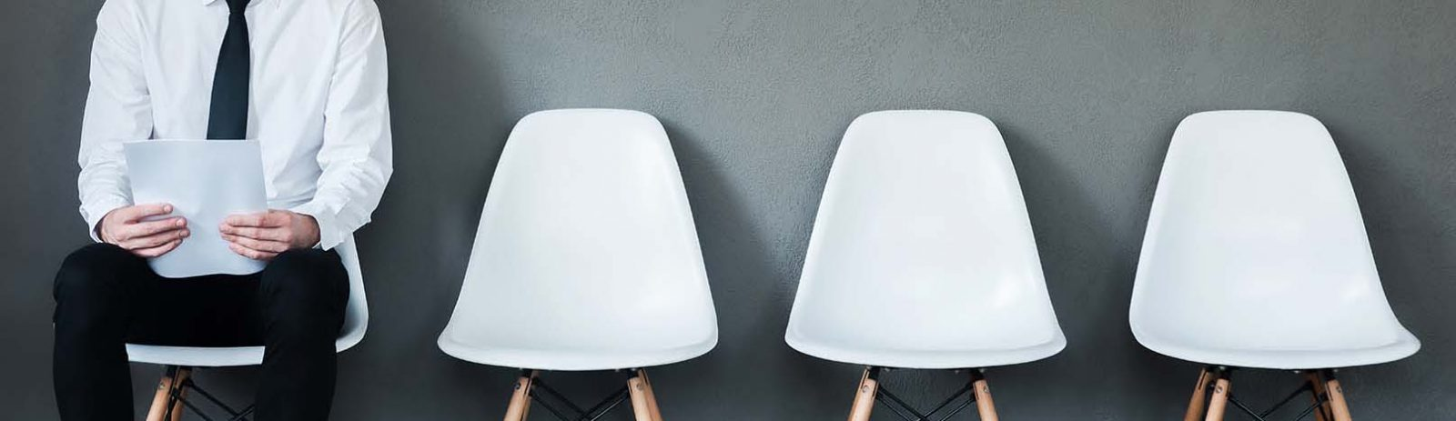 job-interview-waiting
