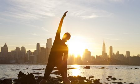 o-YOGA-MORNING-Huffington-Post-Shutterstock