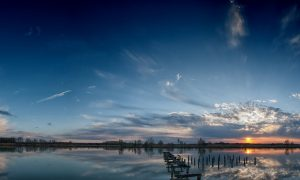 panorama_of_the_calmness_by_adamcroh-d628gyu