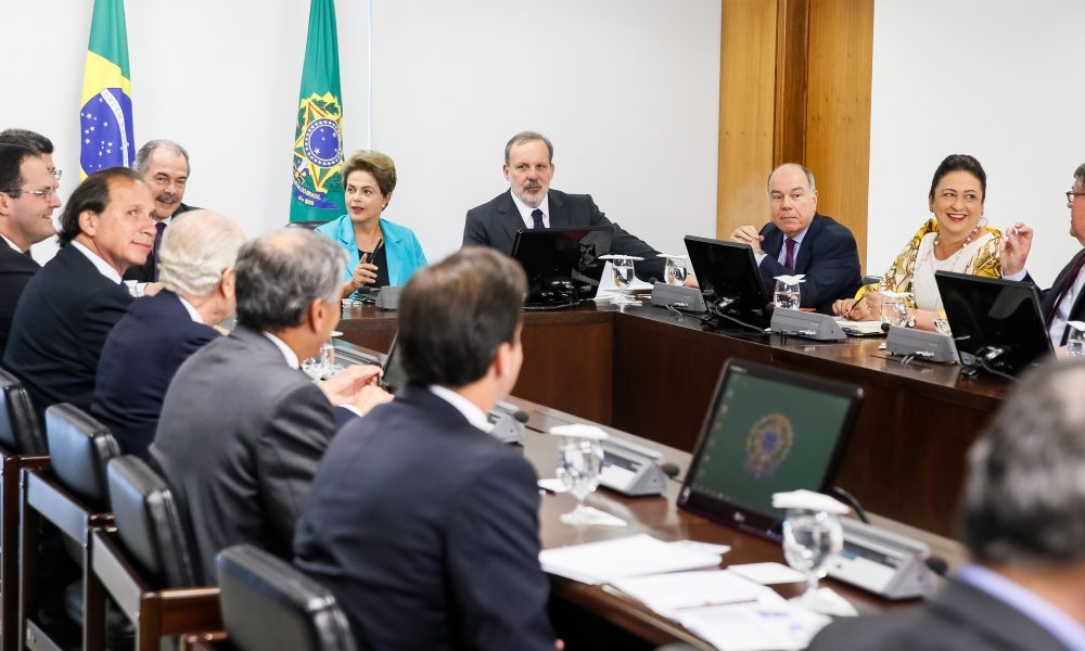RS-Dilma-20150819-03