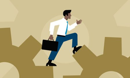 Os cinco princípios do gestor excelente