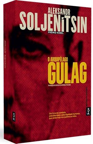 1081551_o_arquipelago_gulag_f_1486650992_3.esq_3