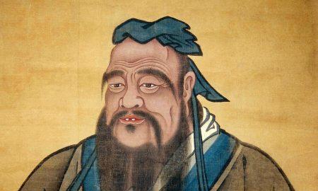 Sun-Tzu-arte-da-guerra-Confucio