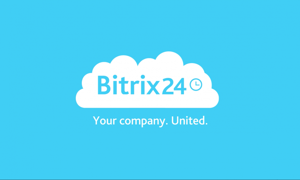 bitrix24 jornald o empreendedor