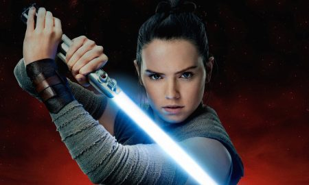star-wars-last-jedi-1200-1200-675-675-crop-000000