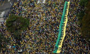 avenida-paulista-manifestacao-pro-bolsonaro-setembro-2018