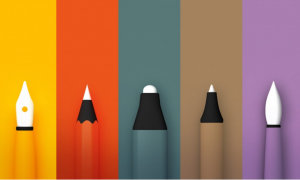 ferramentas de design para empreendedores