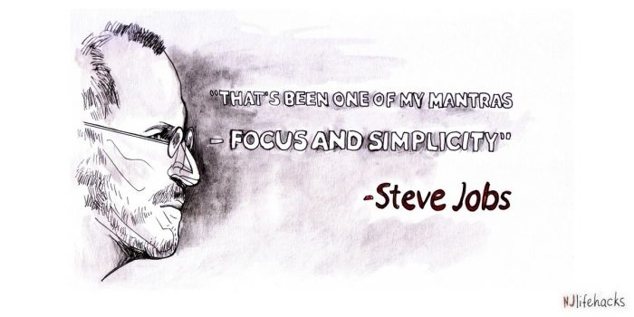 steve-jobs-focus-eliminate-distractions